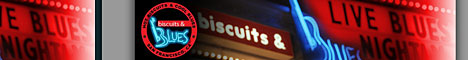 Biscuits & Blues banner